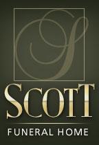 Scott Funeral Home